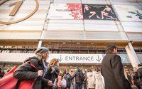 Il Salon International de la Lingerie ha ritrovato energia