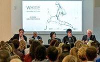 White Milano: crescono brand, superficie espositiva e progetti