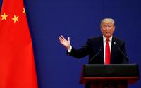 Trump sostiene che la Cina non sia pronta per accordo e torna a minacciare nuovi dazi