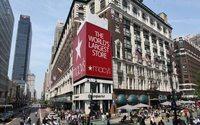 Macy's : les ventes impressionnent au 4e trimestre