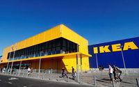 Ikea erwägt Verkauf über Amazon und andere Onlinehändler