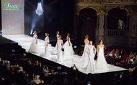 October's Harrogate Bridal show postponed