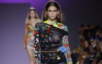 Versace brand più citato su media italiani a settembre