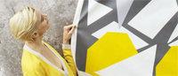 Marimekko joue l'audace dans une situation délicate