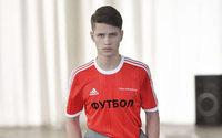 Gosha Rubchinskiy : Adidas lance une enquête interne