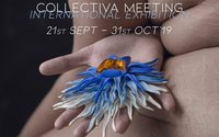 Collectiva Meeting reúne 180 joalheiros internacionais no Porto