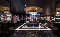 Victoria's Secret abrirá un flagship en Lima en 2019