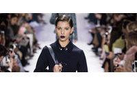 Dior presentará su colección crucero en un desfile en Londres