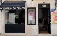 +351 já tem dois endereços em Lisboa