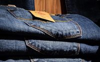 Sustainable Clothing Action Plan report shows progress, but more effort needed