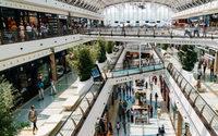 Centres commerciaux : le marché européen en retrait au premier semestre 2018