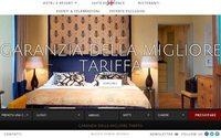 Rocco Forte Hotels è il nuovo gestore dell'Hotel De La Ville di Roma