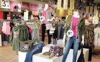 Takko : l'enseigne allemande de mode discount attaque le marché français