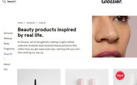 Glossier sued for violating ADA with inaccessible website