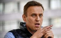 Navalny/Yves Rocher affair: a court case tinged with politics