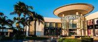 México brilla como líder en mercado de lujo latinoamericano