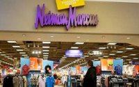Neiman Marcus met fin aux pourparlers avec Hudson's Bay