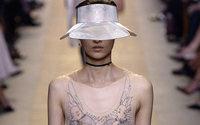 Dior escolhe Santa Monica para apresentar a próxima coleção Cruise.