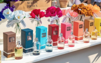 Molton Brown makes big play for fragrance growth