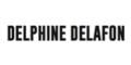 DELPHINE DELAFON