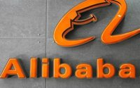 Алишер Усманов продает свою долю в Alibaba
