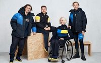 H&M to dress Swedish teams for Olympics, Paralympics