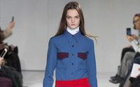 La elegancia de Jason Wu y el retro de Calvin Klein desfilan en Nueva York
