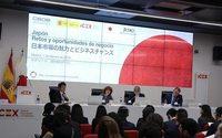 El ICEX informa a más de 100 empresas sobre las oportunidades del acuerdo comercial UE-Japón