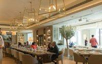 Ferruccio Ferragamo apre un ristorante a Dubai