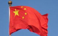 China will Importzölle auf einige Güter senken