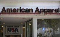 American Apparel cierra 12 de sus 13 tiendas en Reino Unido