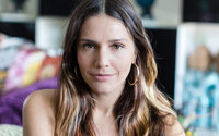 Margherita Missoni named creative director of M Missoni