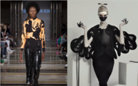 Fashion Scout hosts third SEE competition