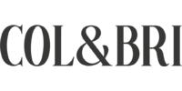 COL&BRI PARTNERS