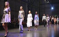 NRW startet Newcomer-Format für Modedesigner