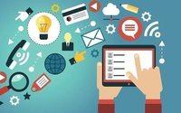 Studie: Mobile Shopping als Schlüssel zu Schwellenmärkten