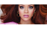 Rihanna anuncia su nuevo perfume a través de Instagram