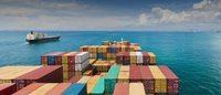 AEB prevê queda de 15% nas exportações brasileiras este ano