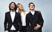 WE fashion launches web shop for business attire