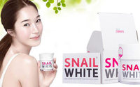 Thai cosmetics firms tap into Chinese tourism boom
