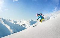 Les marques de sports d'hiver tirent la sonnette d'alarme