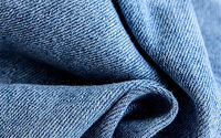 Denim production to hit $25.4 billion in 2025