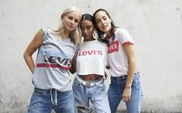 Graduate Fashion Week announces Levi's, FatFace sponsorship agreements