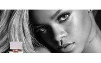 Le parfum de Rihanna Rogue Love prévu pour décembre ?