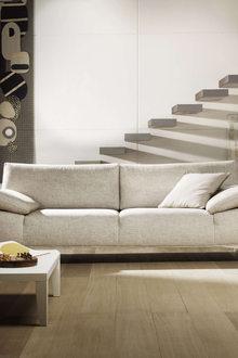 Natuzzi  Collection Sofas Natuzzi Accento