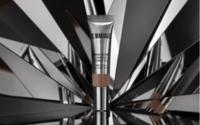 L Catterton'tan kozmetik markası Il Makiage'a yatırım