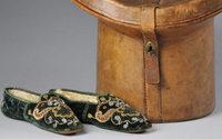 Deutsches Ledermuseum Offenbach verlängert Ausstellung zur Weltgeschichte des Leders