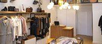 Nice Things ouvre trois nouvelles boutiques en France