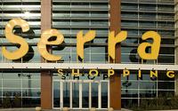 Sonae Sierra e Armórica unem-se para comprar SerraShopping