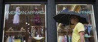 US-Modefirmen in Not: Wie aus Kultmarken Krisenfälle wurden